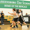 Six grade vs StPius_12102019_031