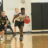 Six grade vs StPius_12102019_081