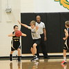 Six grade vs StPius_12102019_099