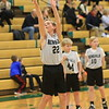 Six grade vs StPius_12102019_208