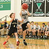 Six grade vs StPius_12102019_296