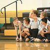 Six grade vs StPius_12102019_308
