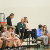 Six grade vs StPius_12102019_143