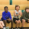 Six grade vs StPius_12102019_014