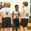 Six grade vs StPius_12102019_076