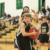 Six grade vs StPius_12102019_148
