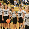 Six grade vs StPius_12102019_203