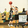 Six grade vs StPius_12102019_326