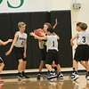 Six grade vs StPius_12102019_134