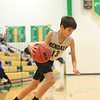 Six grade vs StPius_12102019_304