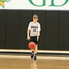 Six grade vs StPius_12102019_035