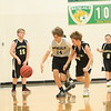 Six grade vs StPius_12102019_333