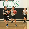 Six grade vs StPius_12102019_067