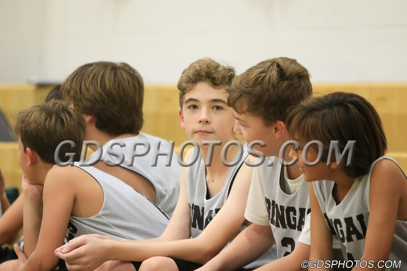 Six grade vs StPius_12102019_263