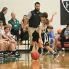 Six grade vs StPius_12102019_152