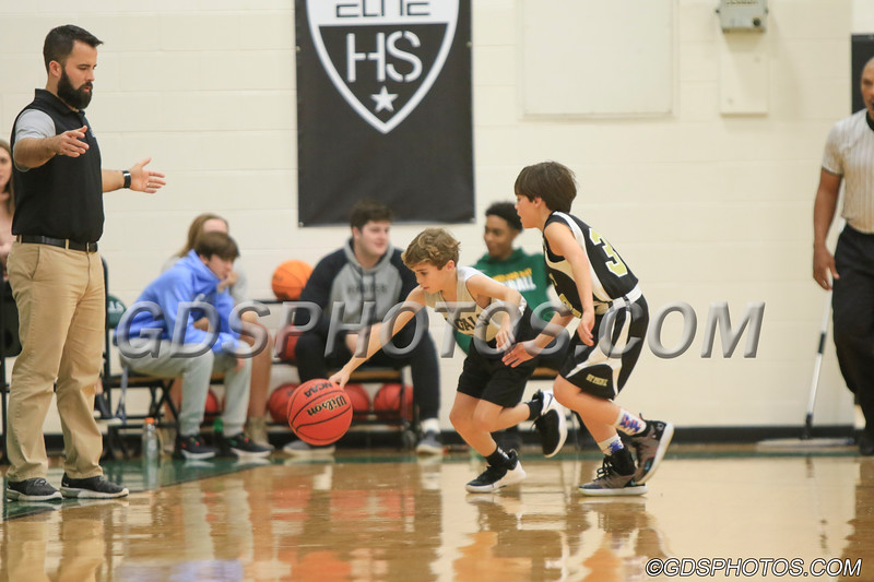 Six grade vs StPius_12102019_150