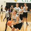 Six grade vs StPius_12102019_209