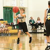 Six grade vs StPius_12102019_037