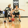 Six grade vs StPius_12102019_039