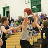 Six grade vs StPius_12102019_089
