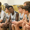 Six grade vs StPius_12102019_220
