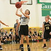 Six grade vs StPius_12102019_064