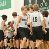 Six grade vs StPius_12102019_260