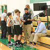 Six grade vs StPius_12102019_214
