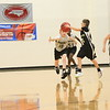 Six grade vs StPius_12102019_096
