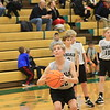 Six grade vs StPius_12102019_207
