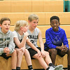 Six grade vs StPius_12102019_012