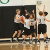 Six grade vs StPius_12102019_133