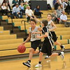 Six grade vs StPius_12102019_225