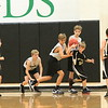 Six grade vs StPius_12102019_052
