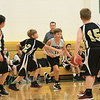 Six grade vs StPius_12102019_060