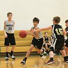 Six grade vs StPius_12102019_071