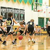 Six grade vs StPius_12102019_056