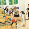 Six grade vs StPius_12102019_336