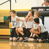 Six grade vs StPius_12102019_307