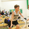 Six grade vs StPius_12102019_318