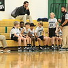 Six grade vs StPius_12102019_033