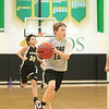 Six grade vs StPius_12102019_312