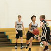Six grade vs StPius_12102019_072
