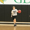 Six grade vs StPius_12102019_036