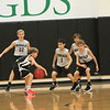 Six grade vs StPius_12102019_136