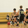 Six grade vs StPius_12102019_070