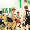Six grade vs StPius_12102019_315
