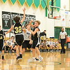 Six grade vs StPius_12102019_057