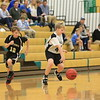 Six grade vs StPius_12102019_269