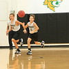 Six grade vs StPius_12102019_040